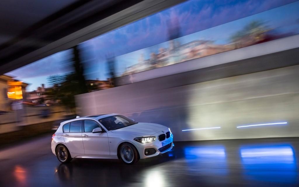 2015-BMW-1-Series-M-Sport-17-1680x1050