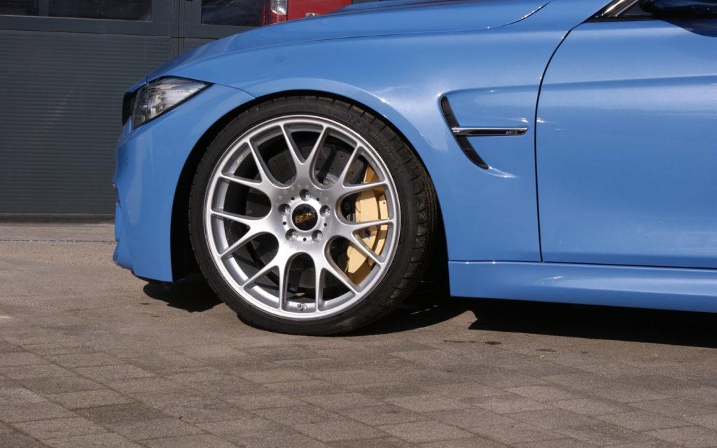 2015-Kaege-BMW-M3-Details-2-1680x1050