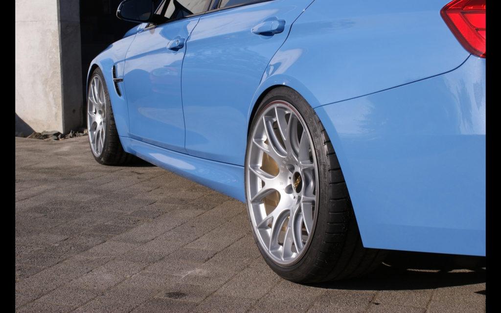 2015-Kaege-BMW-M3-Details-4-1680x1050