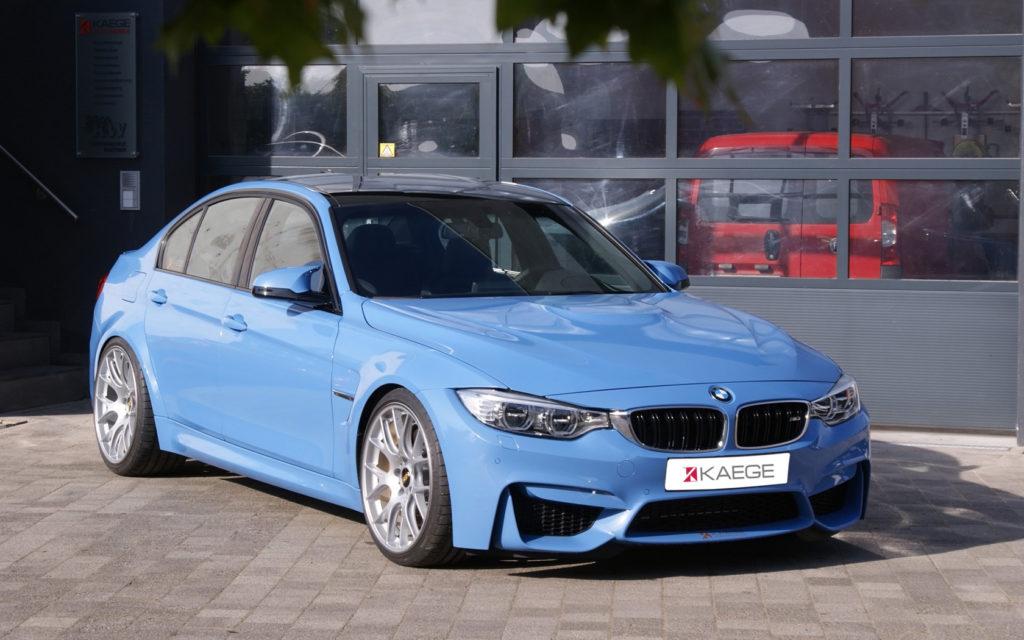 2015-Kaege-BMW-M3-Static-2-1680x1050