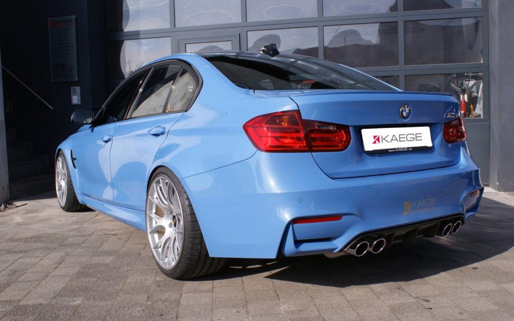 2015-Kaege-BMW-M3-Static-4-1680x1050
