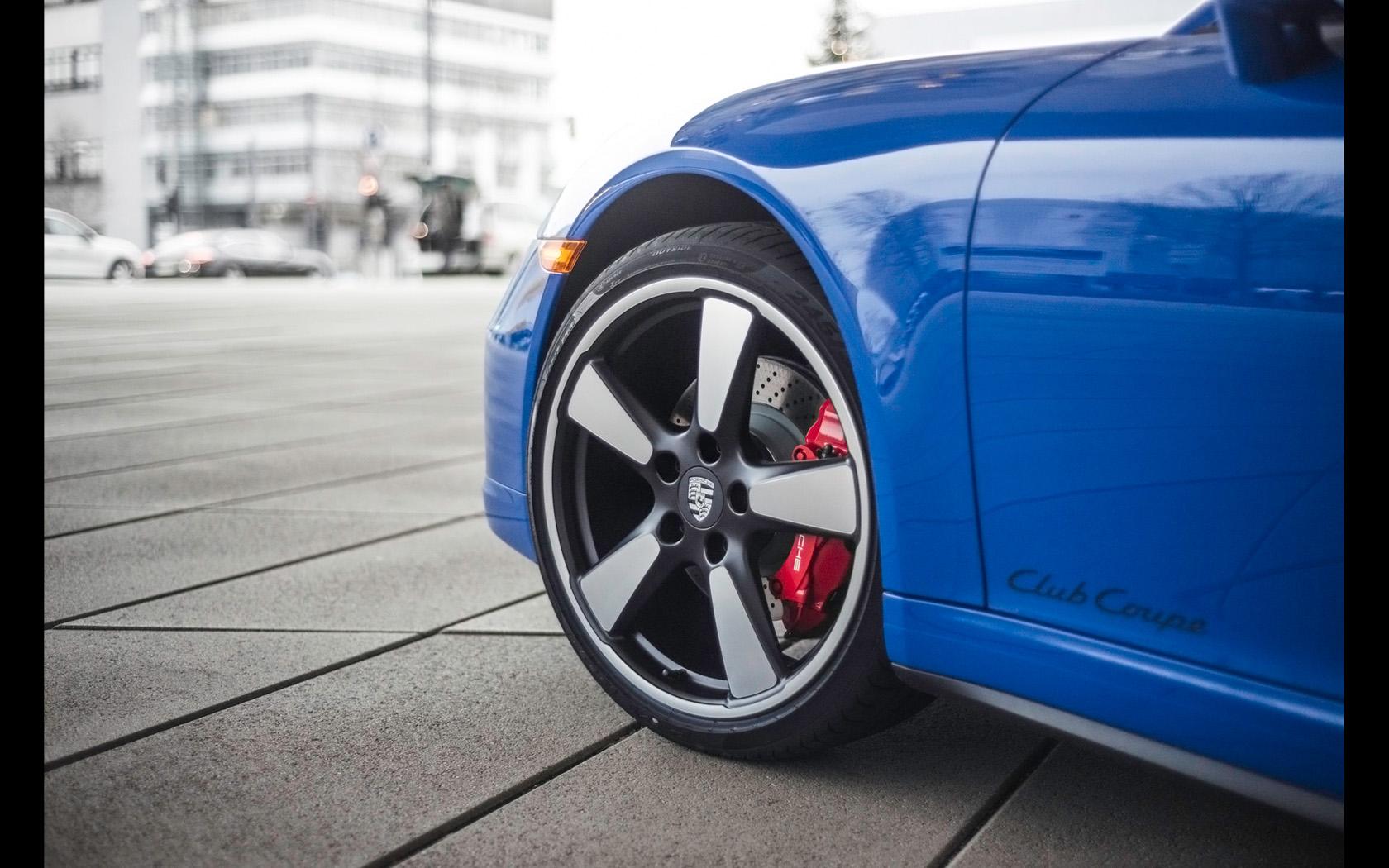 2015-Porsche-911-GTS-Club-Coupe-Details-1-1680x1050