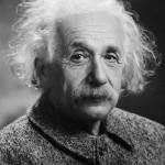 Einstein: 8 idei după care să te ghidezi, fără să fii un geniu