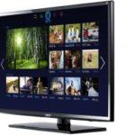 Televizoarele Samsung SMART își spionează utilizatorii