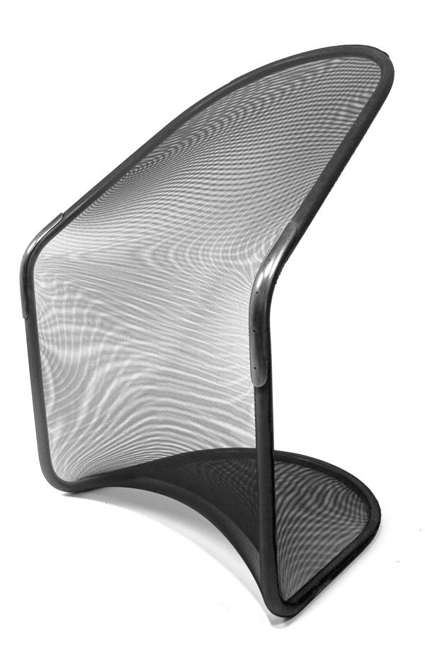 Twoface_Chair_1