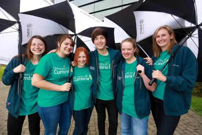 Universitatea Cumbria este atât de pasionată de bitcoin, încât va oferi cursuri gratuite despre viitorul banilor
