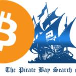 """""""Vasul piraților"""" este online, altul își remunerează programatorii cu 100.000 $ în bitcoin"""
