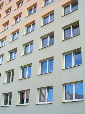 apartament credit