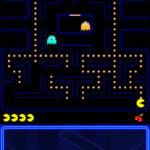 PAC-MAN + Tournaments pentru Android