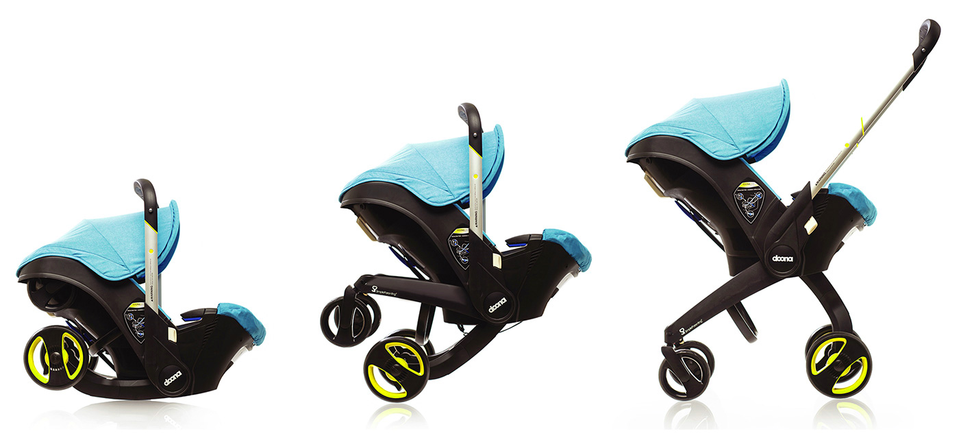 scaun carucior auto copil