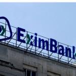 EximBank va deveni banca agricultorilor