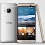 HTC One M9 continuă tradiția calității în segmentul mobil