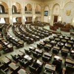 Senatul refuza diminuarea deturnarilor si a risipei din Sanatate prin aplicarea cotei de 9%TVA la preventie