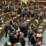 Senatul respinge asimilarea plagiatului cu înșelăciunea în Codul penal