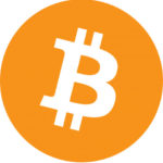 Cum să faci primul bitcoin?