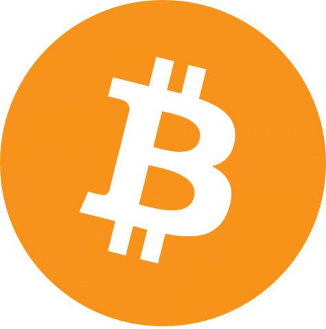 Bitcoinul a crescut cu 1500% într-un singur an