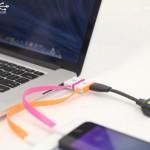 Porturile USB care nu se mai termină!