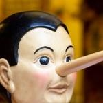 7 minciuni spuse de angajator ca să te convingă să lucrezi pentru el
