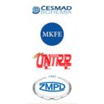 UNTRR, MKFE, ZMPD, CESMAD Bohemia organizează un protest comun la Bruxelles