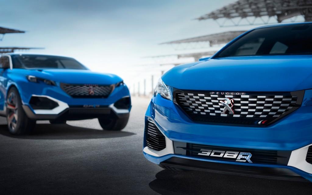 2015-Peugeot-308-R-HYbrid-Details-1-1680x1050