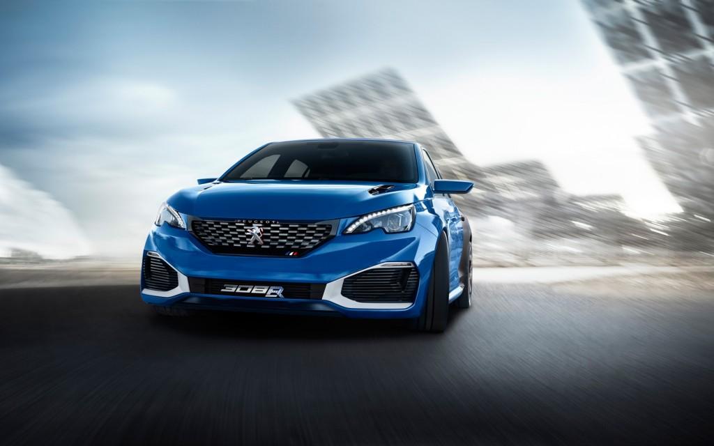2015-Peugeot-308-R-HYbrid-Motion-1-1680x1050