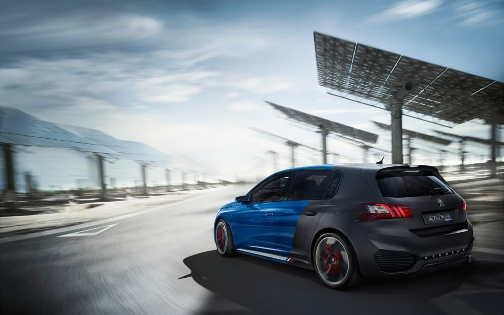 2015-Peugeot-308-R-HYbrid-Motion-3-1680x1050