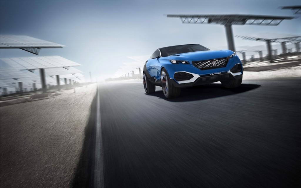 2015-Peugeot-308-R-HYbrid-Motion-4-1680x1050