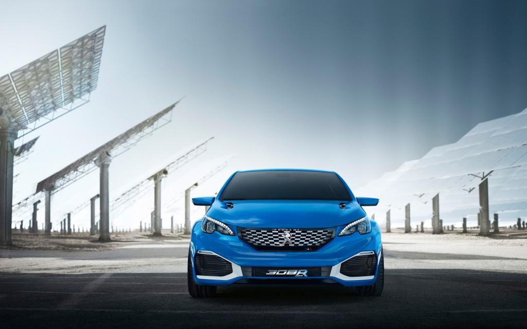 2015-Peugeot-308-R-HYbrid-Static-3-1680x1050