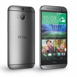 Performanța se aproprie de perfecțiune cu HTC ONE M8s