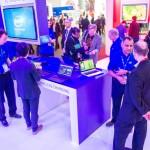 Intel va lansa în curând SSD-urile Optane