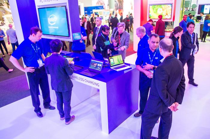 Intel_MWC 2015
