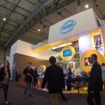 Intel lansează noile procesoare pentru servere