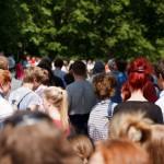 Apelul cetăţenilor către Preşedintele Iohannis: vă solicităm să preveniţi alegerea unui nou parlament cu 600 de parlamentari