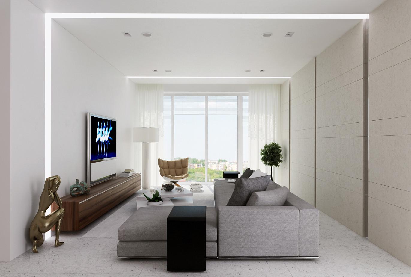 Un apartament cu 3 camere de vis!