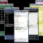 6 aplicații pentru un desktop complet