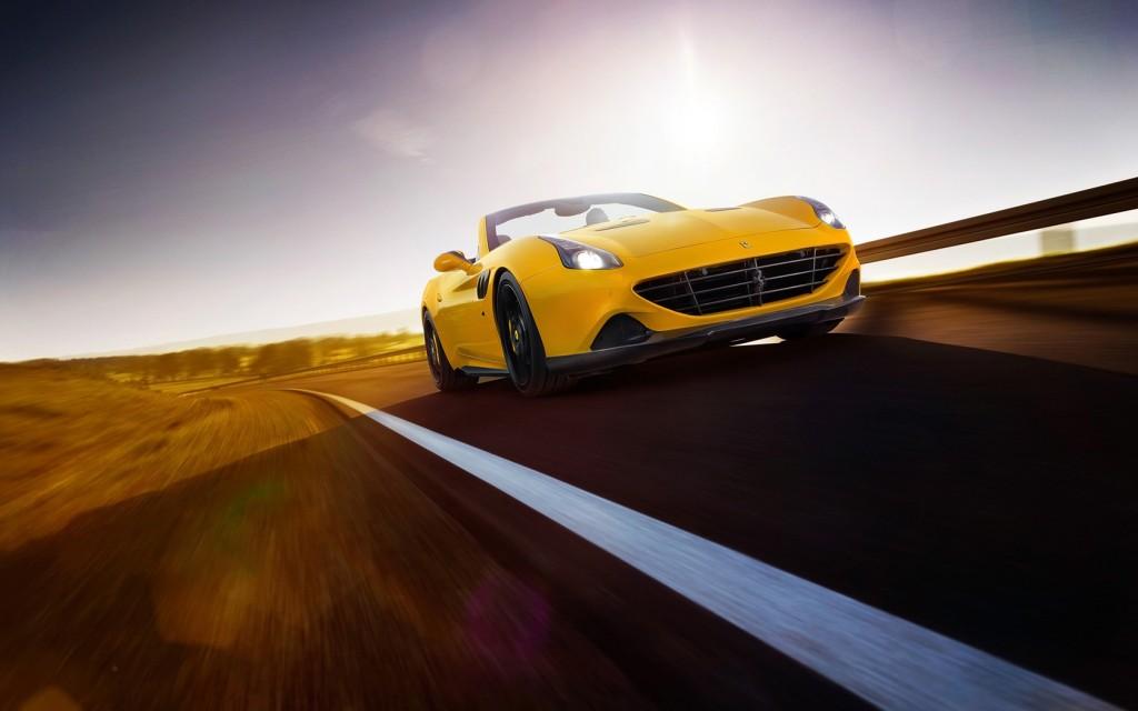 2015-Novitec-Rosso-Ferrari-California-T-Motion-3-1680x1050