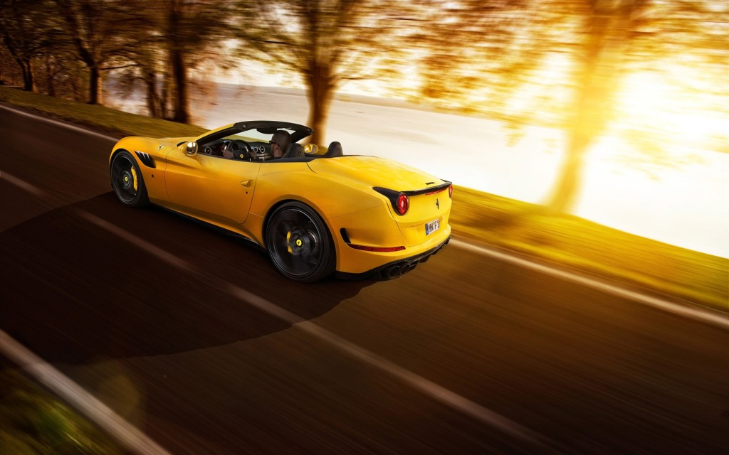 2015-Novitec-Rosso-Ferrari-California-T-Motion-5-1680x1050