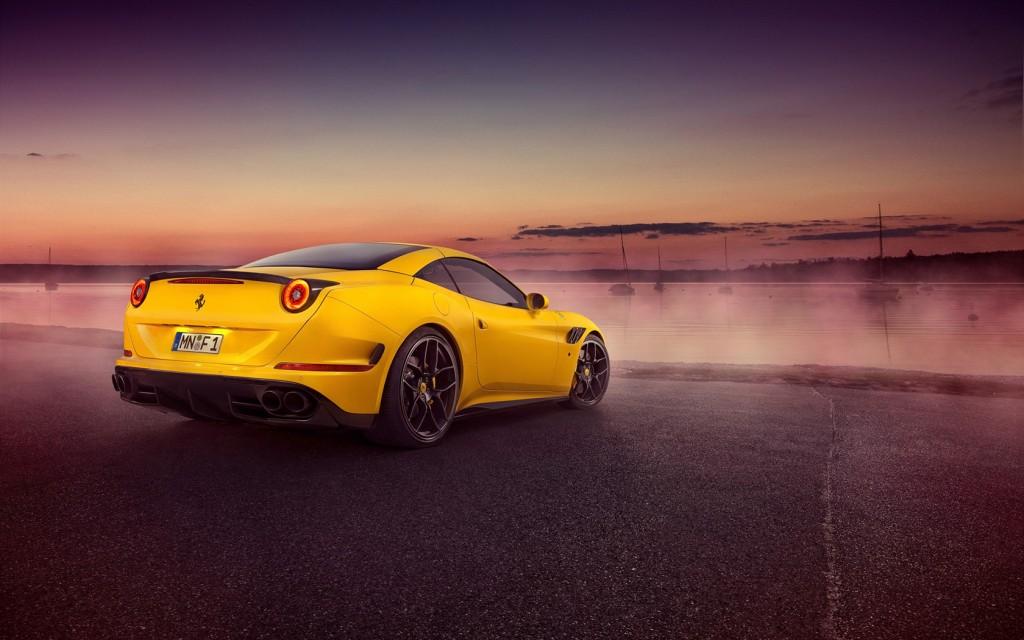 2015-Novitec-Rosso-Ferrari-California-T-Static-1-1680x1050