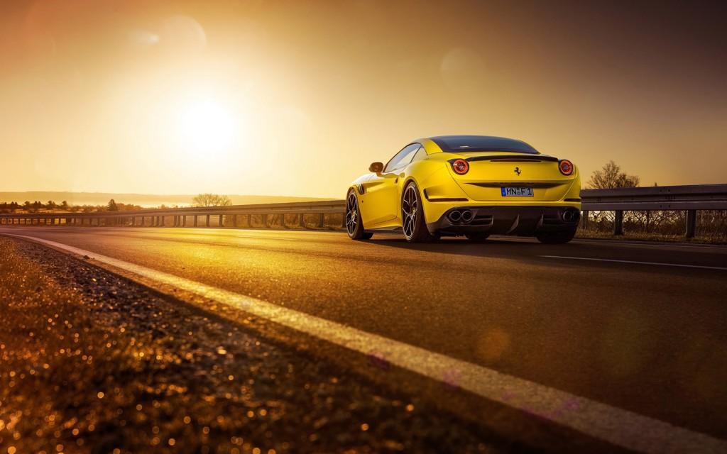 2015-Novitec-Rosso-Ferrari-California-T-Static-3-1680x1050