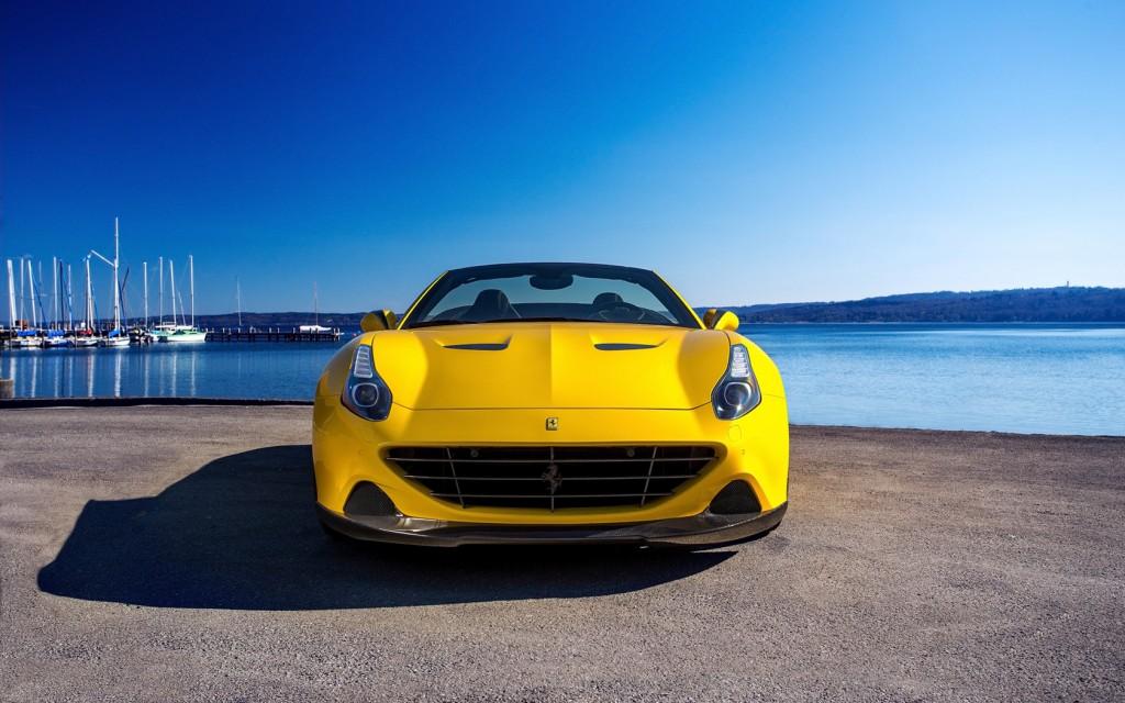 2015-Novitec-Rosso-Ferrari-California-T-Static-4-1680x1050