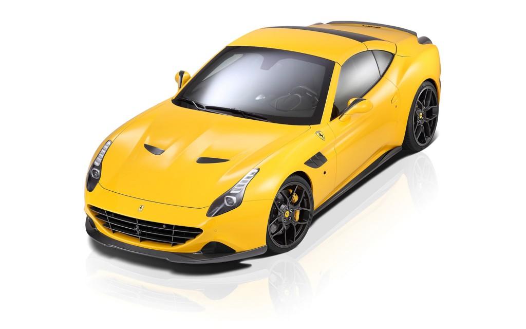 2015-Novitec-Rosso-Ferrari-California-T-Studio-8-1680x1050