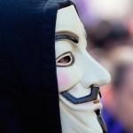 Cât de anonim este bitcoin?