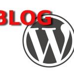 5 sfaturi pentru un site WordPress care merge greu