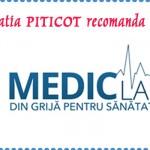 """Medicland.ro – """"pe sectorul serviciilor nu a fost criză"""""""
