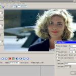 Avidemux – program gratuit pentru editarea video