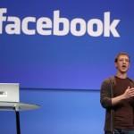 RECORD: Facebook a avut 1 miliard de utilizatori într-o singură zi!