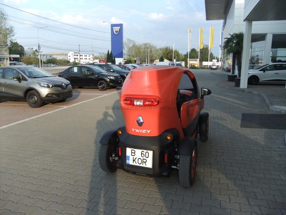 Renault_twizy_test_2