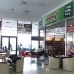 Primul Bistro din Oradea cu produse pentru un regim de viață sănătos