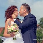 Cum îmi aleg un fotograf sau un cameraman pentru nuntă în Oradea?
