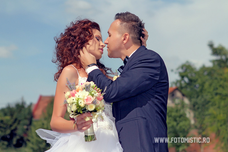 Cum îmi Aleg Un Fotograf Pentru Nuntă în Oradea